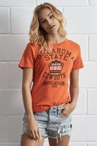 Tailgate OSU Cowboys Sugar Bowl T-Shirt