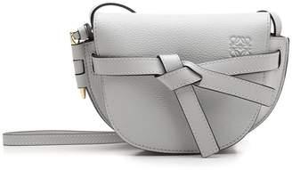 Loewe Mini Gate Crossbody Bag