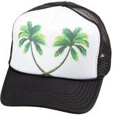 O'Neill Palm Street Trucker Hat 8154903