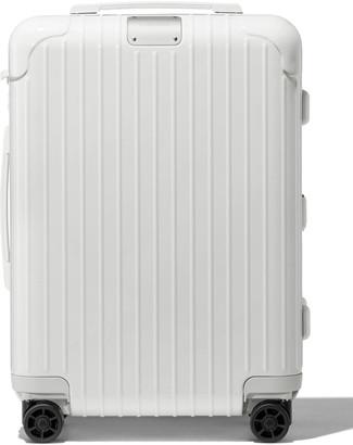 Rimowa Essential 73 Spinner Luggage