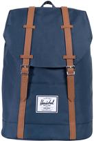 Herschel Retreat 19l Backpack Blue