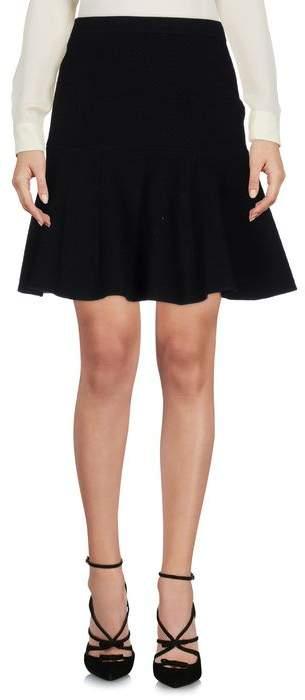 Vicedomini Knee length skirt