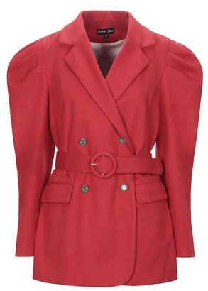 Sister Jane Suit jacket