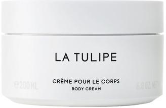 Byredo Body Cream La Tulipe