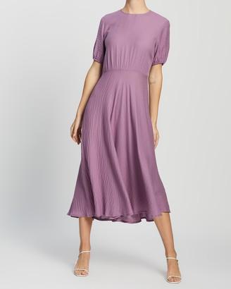 Samsoe & Samsoe Decora Dress