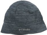 Columbia Women's Glacial Fleece Hat