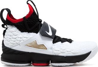 Nike Lebron 15 Prime sneakers