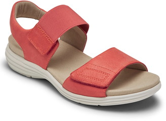 Aravon Beaumont Sandal