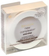 Revlon New complexion one step makeup ivory beige 9.9g
