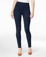 INC International Concepts Petite Seamless Leggings, Only at Macy's