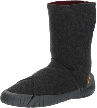 Vibram FiveFingers Vibram Five Fingers Unisex Adults' Mid-Boot Russian Classic