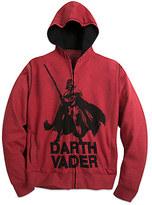 Disney Darth Vader Hoodie for Men - Star Wars