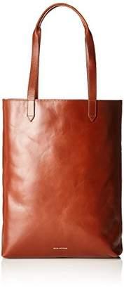 Braun Royal RepubliQ Tote Bag - Cgn, Women's Tote, Cognac), (B x H T)