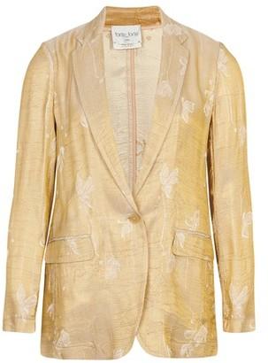 Forte Forte The Atlantic jacket