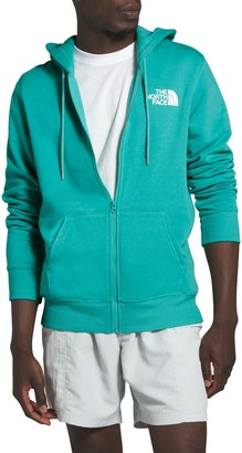 The North Face Half Dome Zip Hoodie