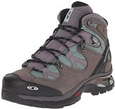 Salomon Women's Comet 3D Lady GTX Backpacking Boot