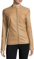 A.N.A a.n.a Classic Scuba Jacket