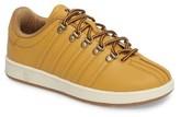 K-Swiss Boy's Classic Vn Sneaker