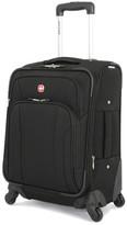 """Swiss Gear SwissGear 28\"""" Spinner Suitcase"""