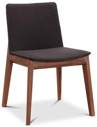 Apt2B Penmar Fabric Dining Chair - SET OF 2