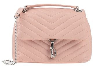Rebecca Minkoff Cross-body bag