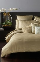 Donna Karan New York Collection 'Reflection' Duvet Cover (Online Only)