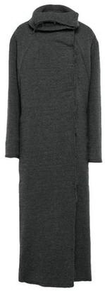Ivan Grundahl Coat