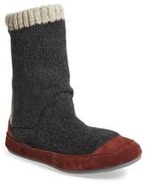Acorn Men's 'Slouch Boot' Slipper