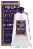 L'Occitane L Occitane L'Occitan After Shave Balm