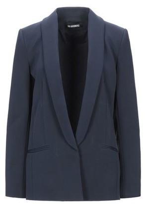 Dirk Bikkembergs Suit jacket