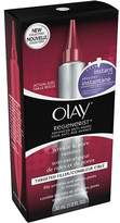 Olay Regenerist Instant Fix Wrinkle & Pore Vanisher
