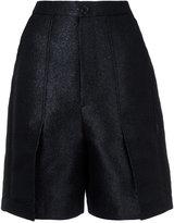 Henrik Vibskov Cherry Shorts - women - Silk/Polyamide - XS