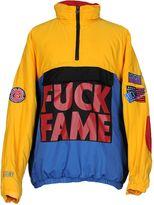 GRMY Jackets - Item 41740266