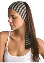 Skinny Stripes Earwarmer