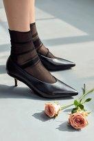Urban Outfitters Samili Kitten Heel