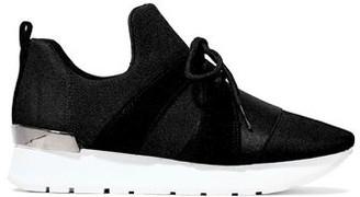 Donna Karan Low-tops & sneakers