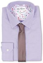 Robert Graham Salzano Dress Shirt