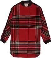 Scotch R'Belle Coats - Item 41726322
