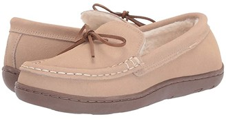 Tempur-Pedic Zada (Buff) Women's Slippers