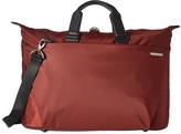 Briggs & Riley Sympatico - Weekender Duffel Duffel Bags