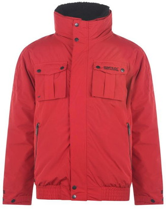 Regatta Ralston Jacket