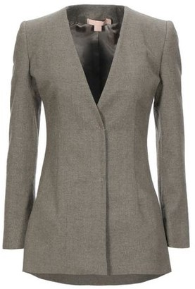 Brock Collection Suit jacket