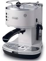 De'Longhi Delonghi Icona 15-Bar Pump Driven Espresso & Cappuccino Maker