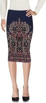 Pinko 3/4 length skirts - Item 35331947
