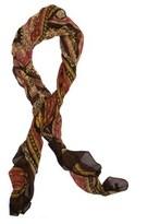 Versace Modale Scarf.