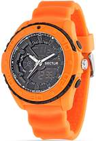 Sector STREET FASHION Men's watches R3251197039