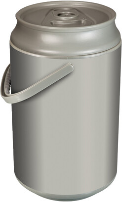 Oniva Mega Can Cooler