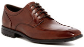 Rockport Maccullum Lace-Up Oxford - Wide Width Available