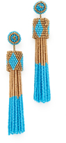 Deepa Gurnani Deepa by Molly Earrings