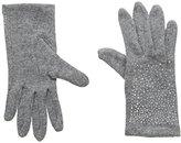 Morgan Women's Ganga Gloves